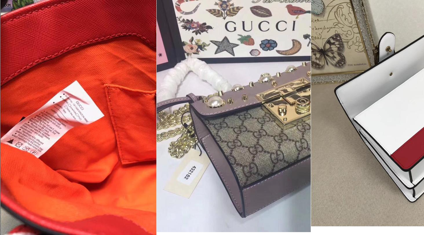 authentique sac a main gucci