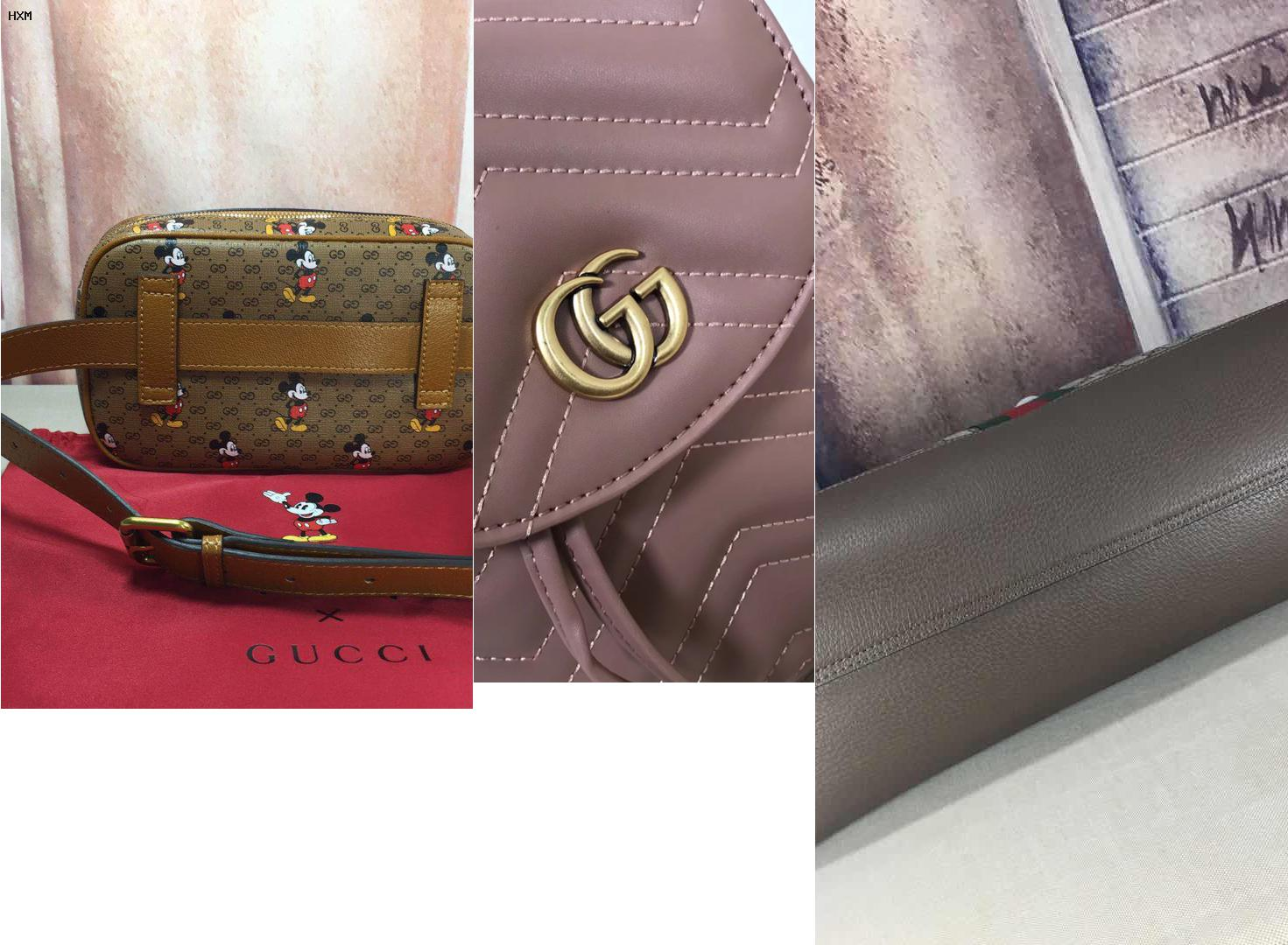 chaussure gucci femme soldes