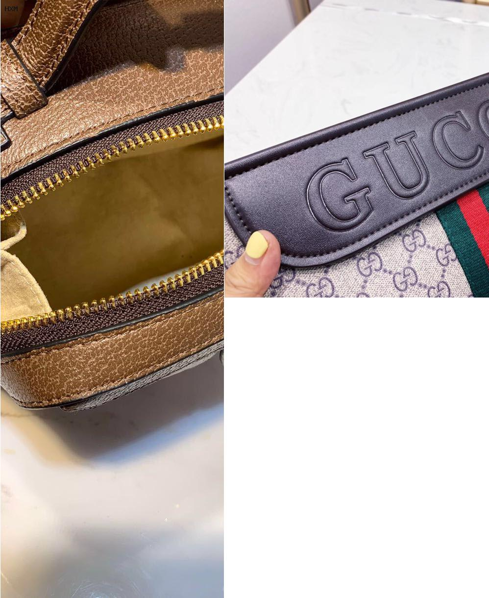 chaussure gucci ouedkniss