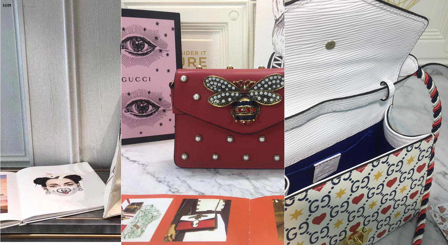 sac a dos gucci homme occasion