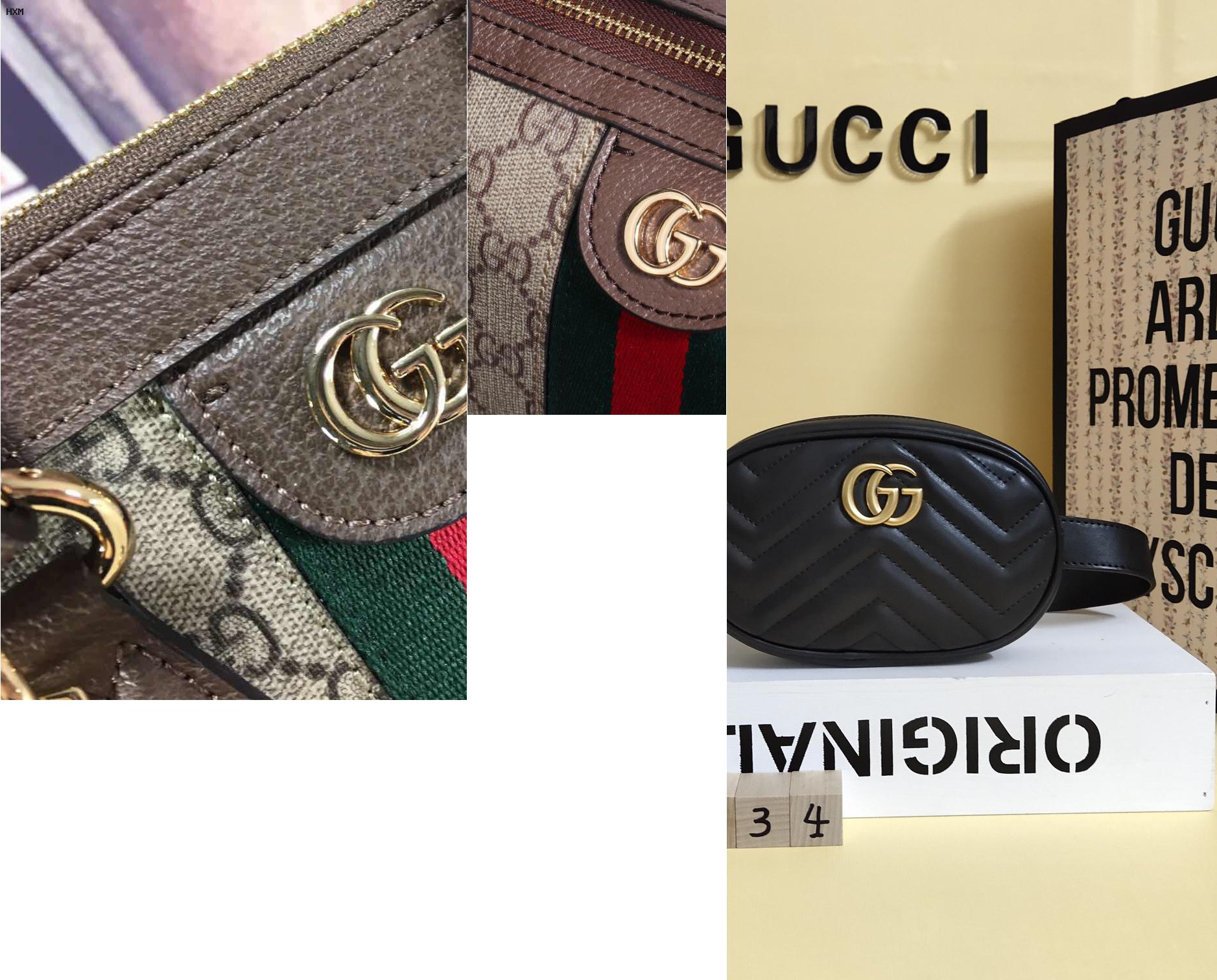 sac homme gucci solde