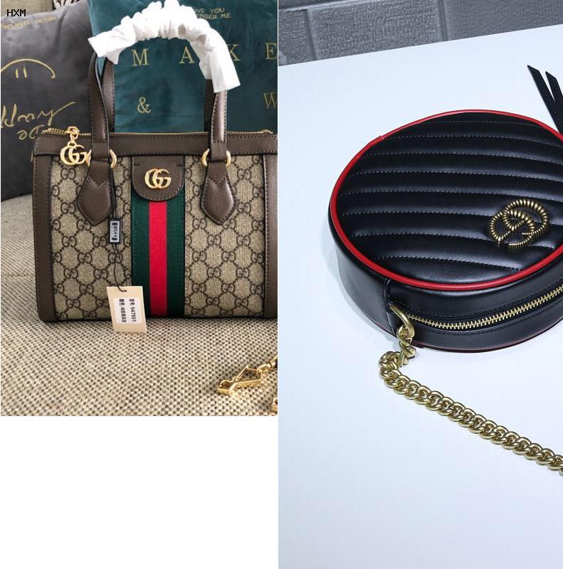 sacoche bandouliere homme gucci