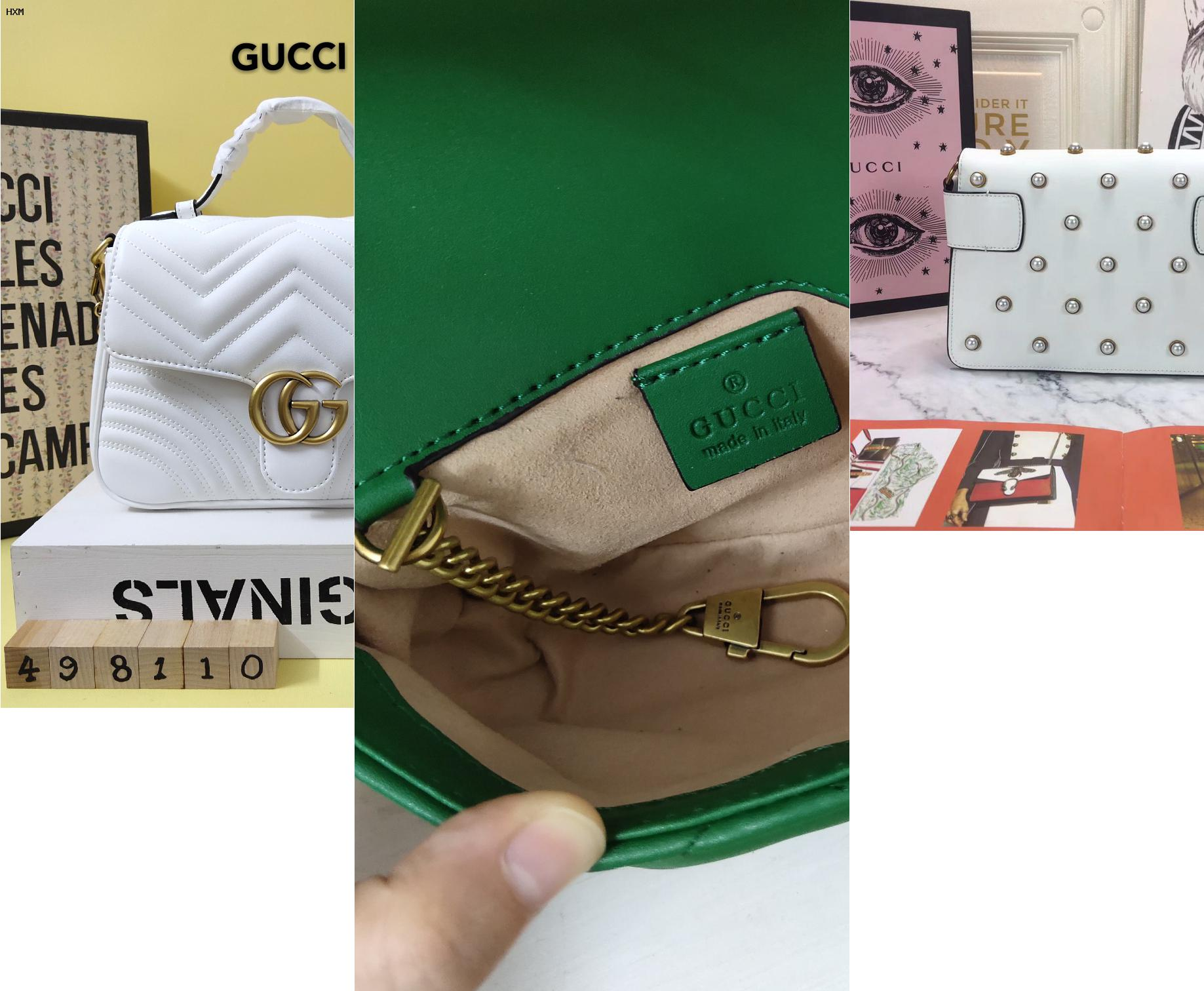sacoche gucci louis vuitton